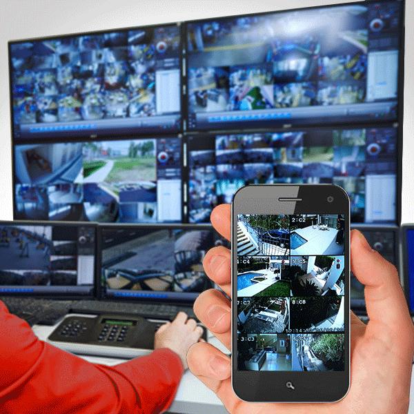system-tek-CFTV-fechado-seguranca-1