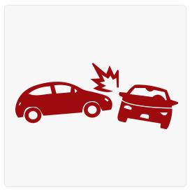 acidente-system-tek