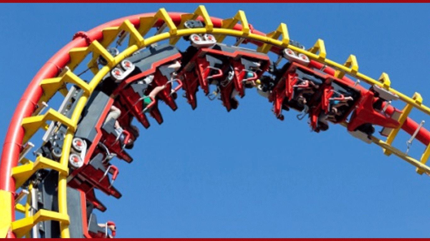 photo-ride-sistema-fotografico-system-tek-montanha-russa