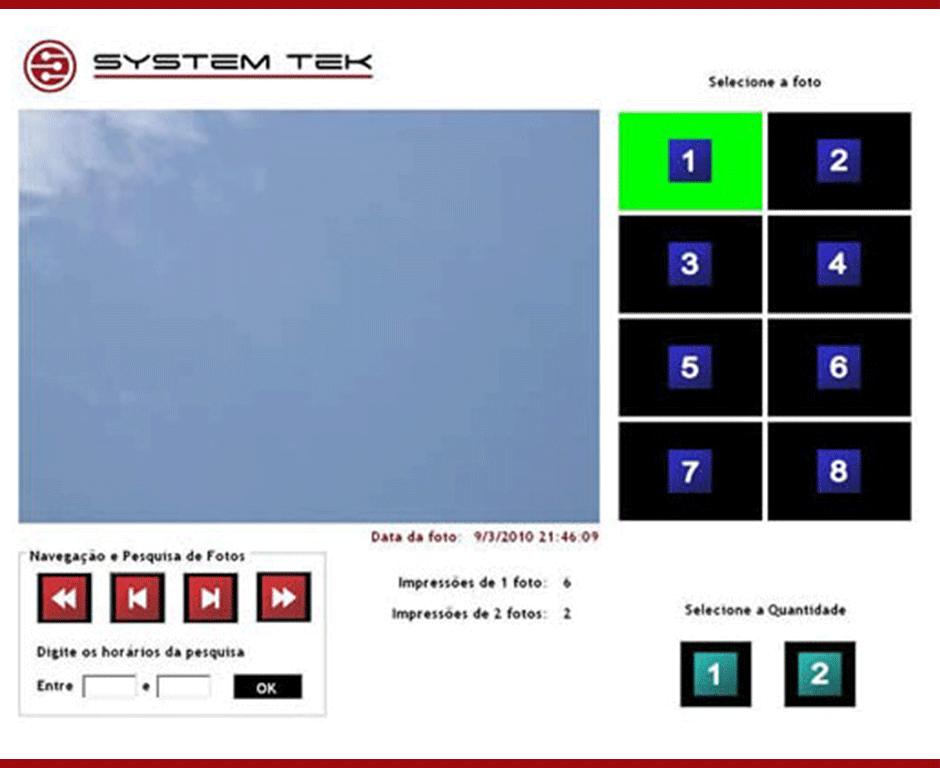 photo-ride-sistema-fotografico-system-tek-tela-do-sistema
