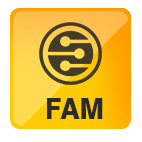 STek Família
